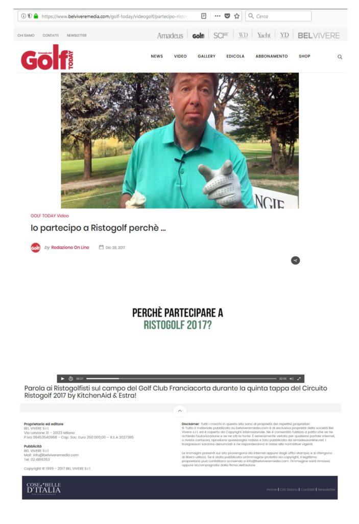 2017.12.28 Il Mondo del Golf Today_web