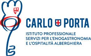 Istituto Carlo Porta