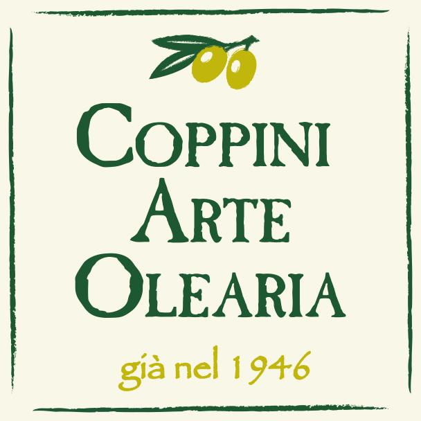 Coppini