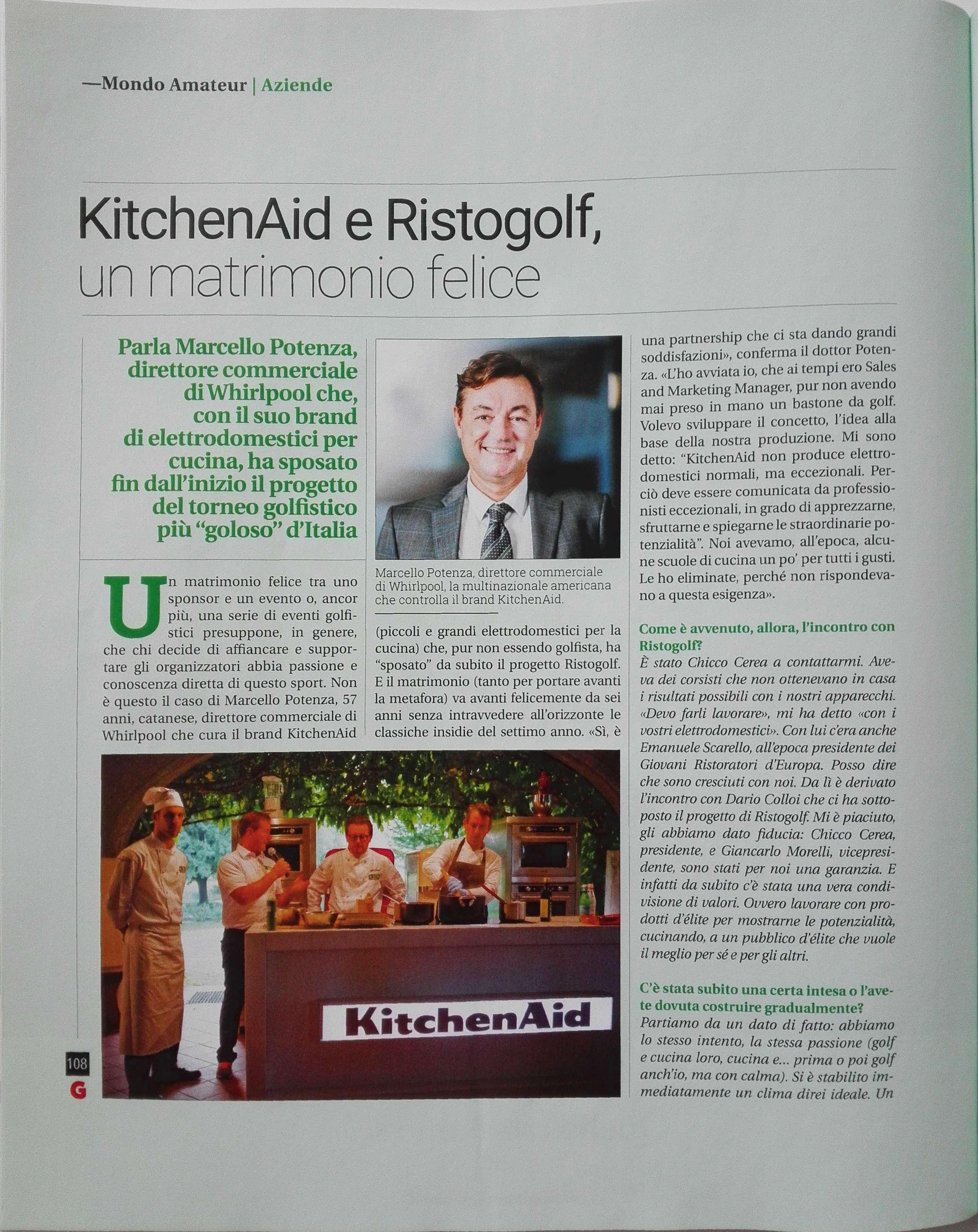 2018.05 Il Mondo del Golf Today_Maggio (7)