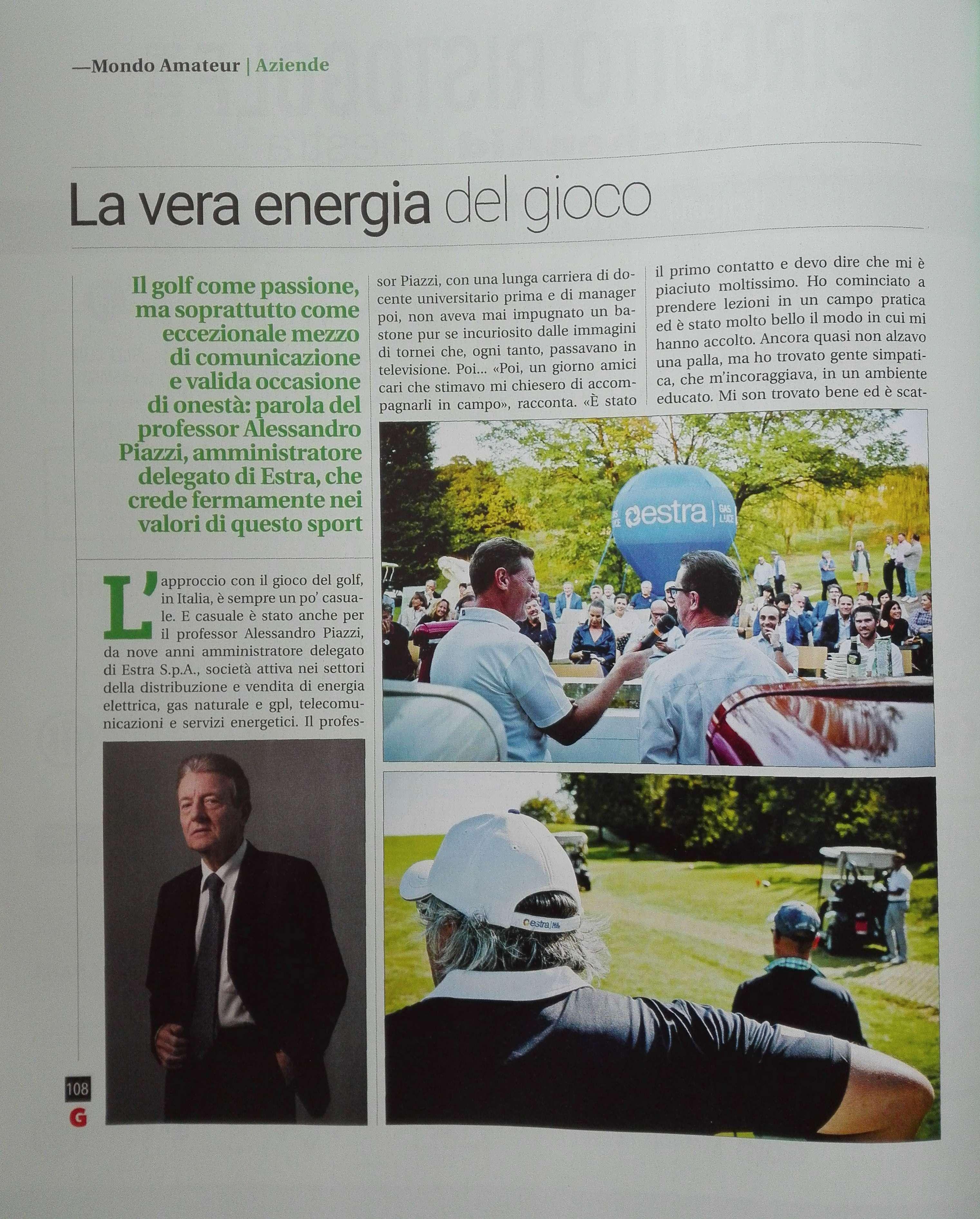 2018.06 Il Mondo del Golf Today_Giugno (6)