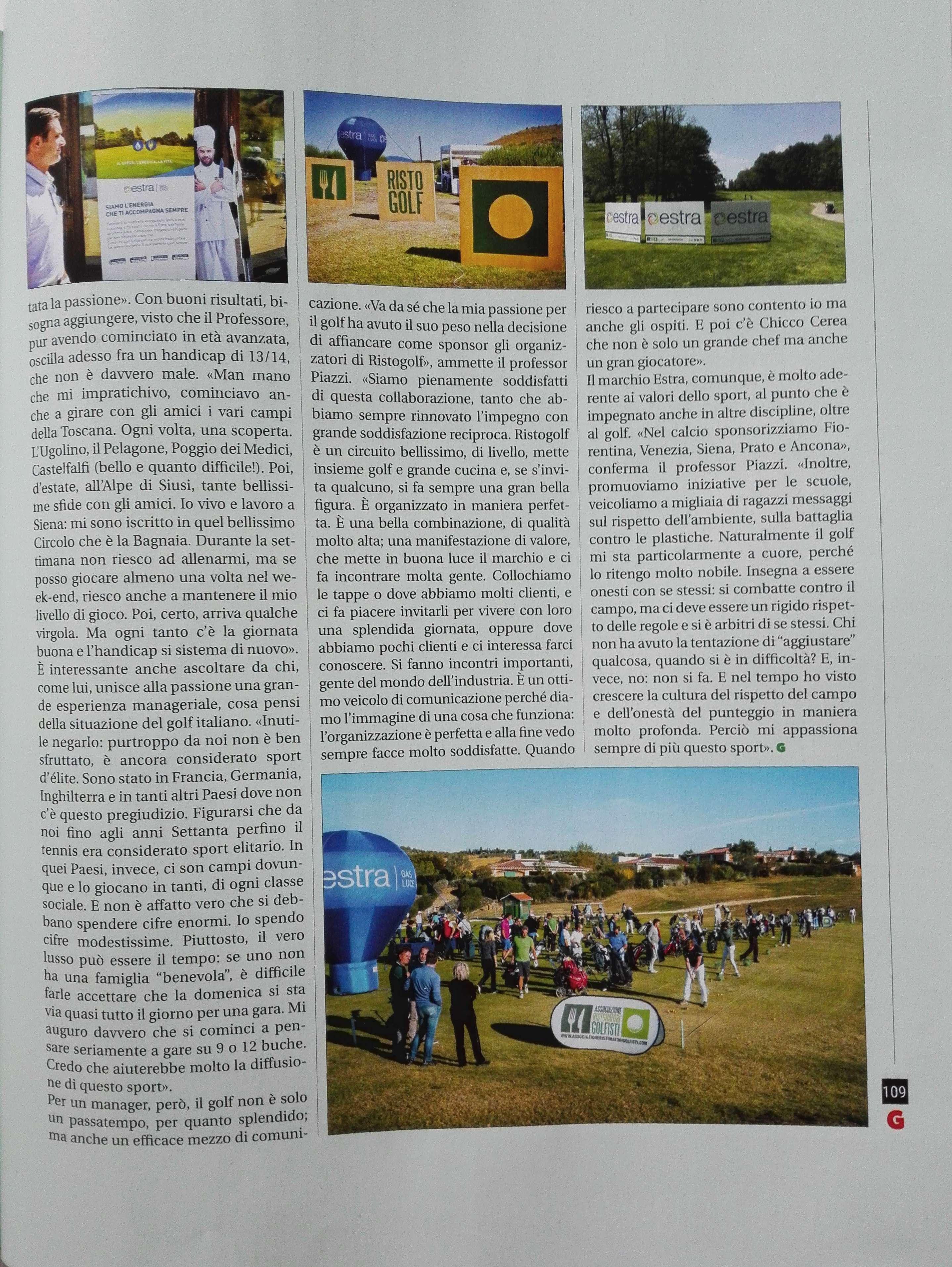 2018.06 Il Mondo del Golf Today_Giugno (7)