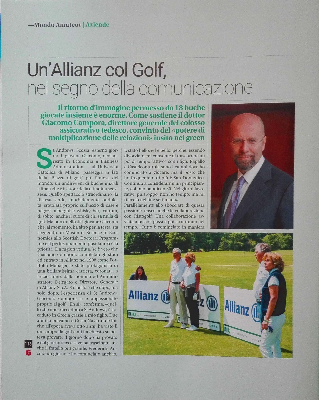 2017.07 Il Mondo del Golf Today (5)