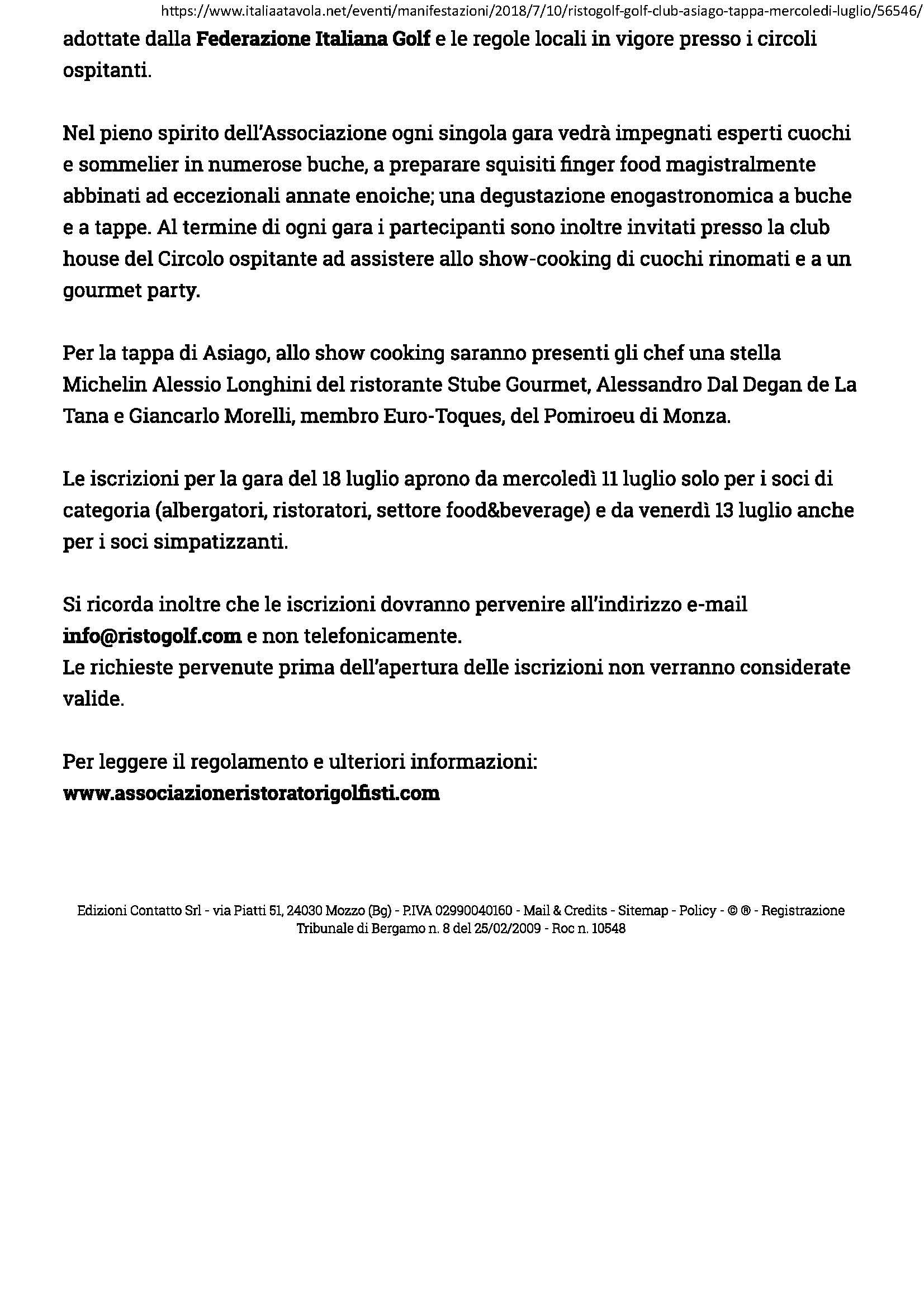 2018.07.10 Italia a Tavola_Page_2