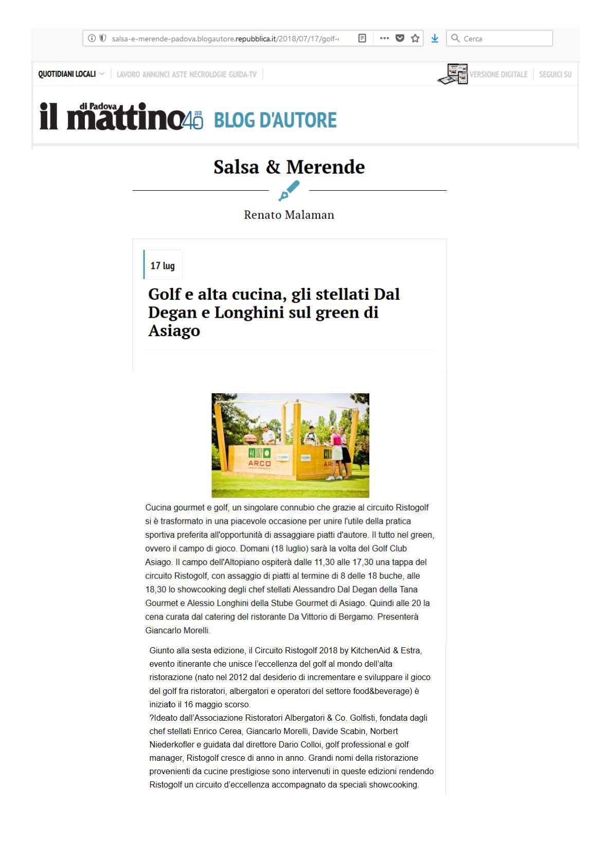 2018.07.17 Il Mattino di Padova_Page_1