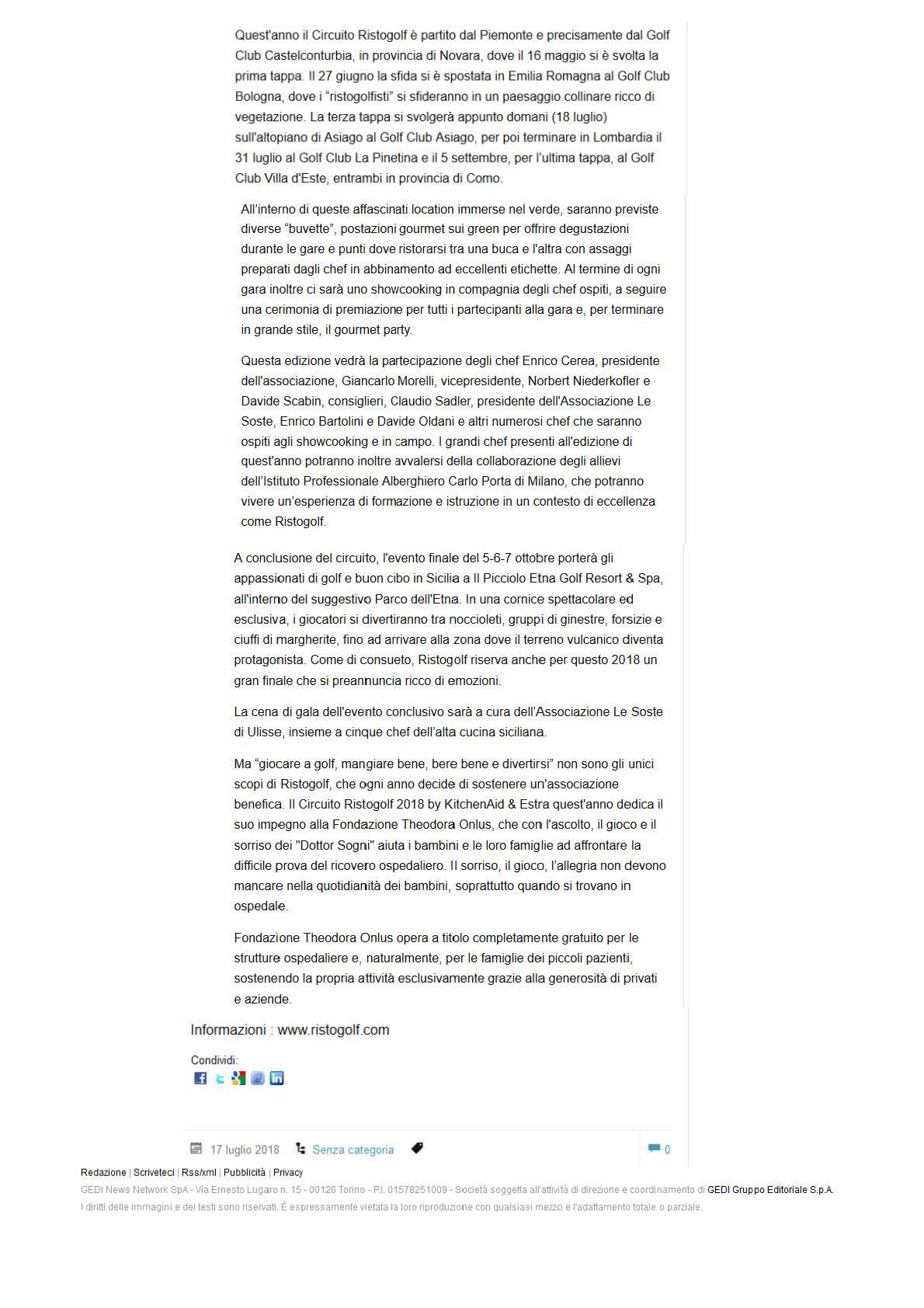 2018.07.17 Il Mattino di Padova_Page_2