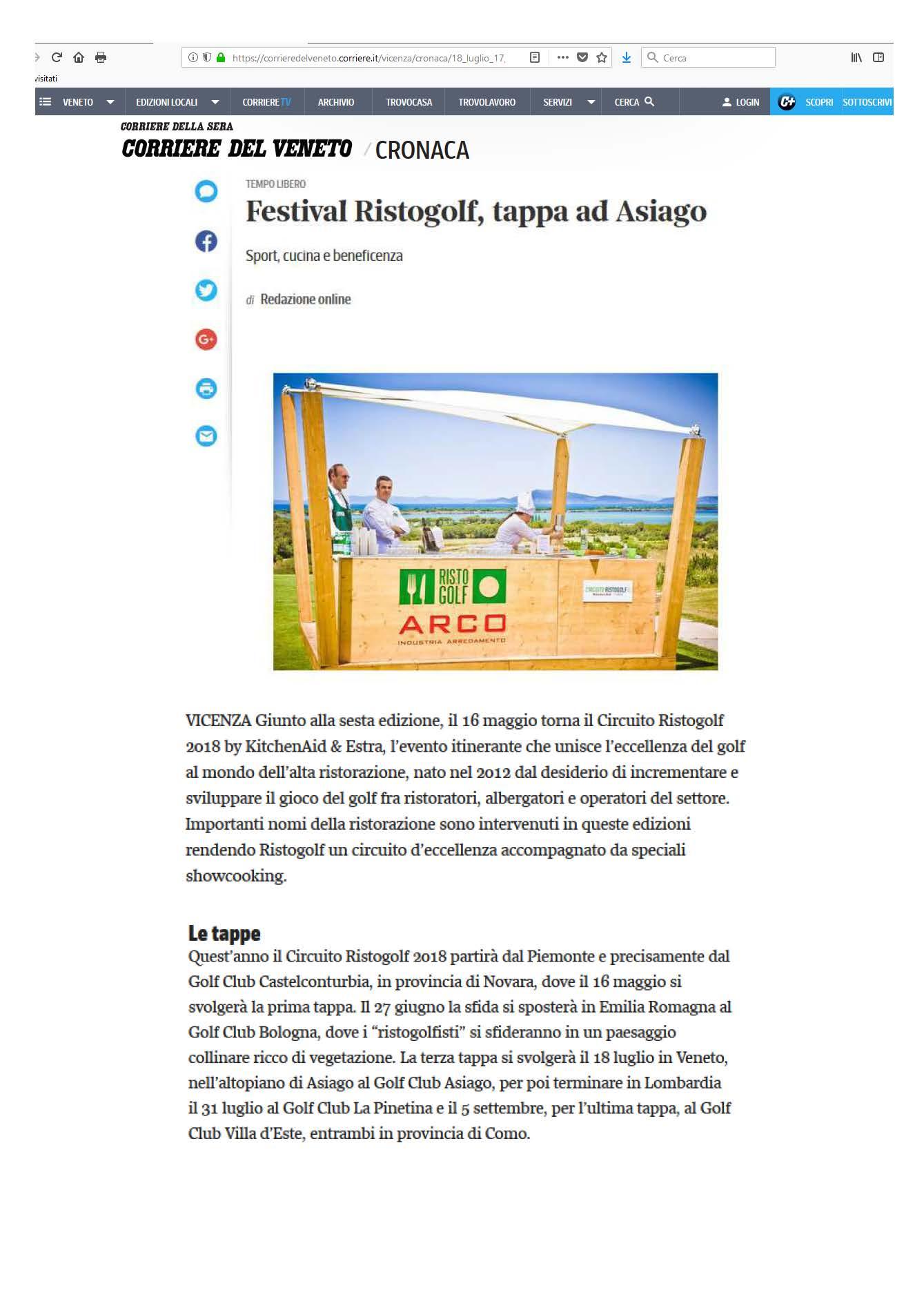 2018.07.18 Il Corriere del Veneto_Page_1
