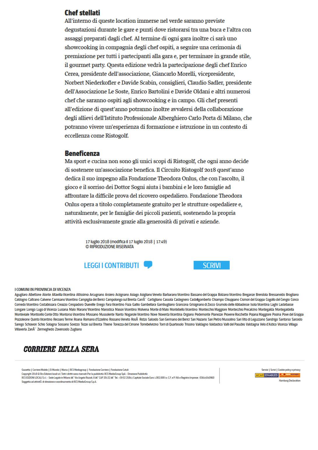 2018.07.18 Il Corriere del Veneto_Page_2