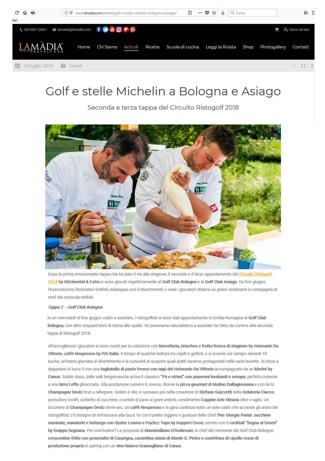 2018.07.25 La Madia web_Page_1