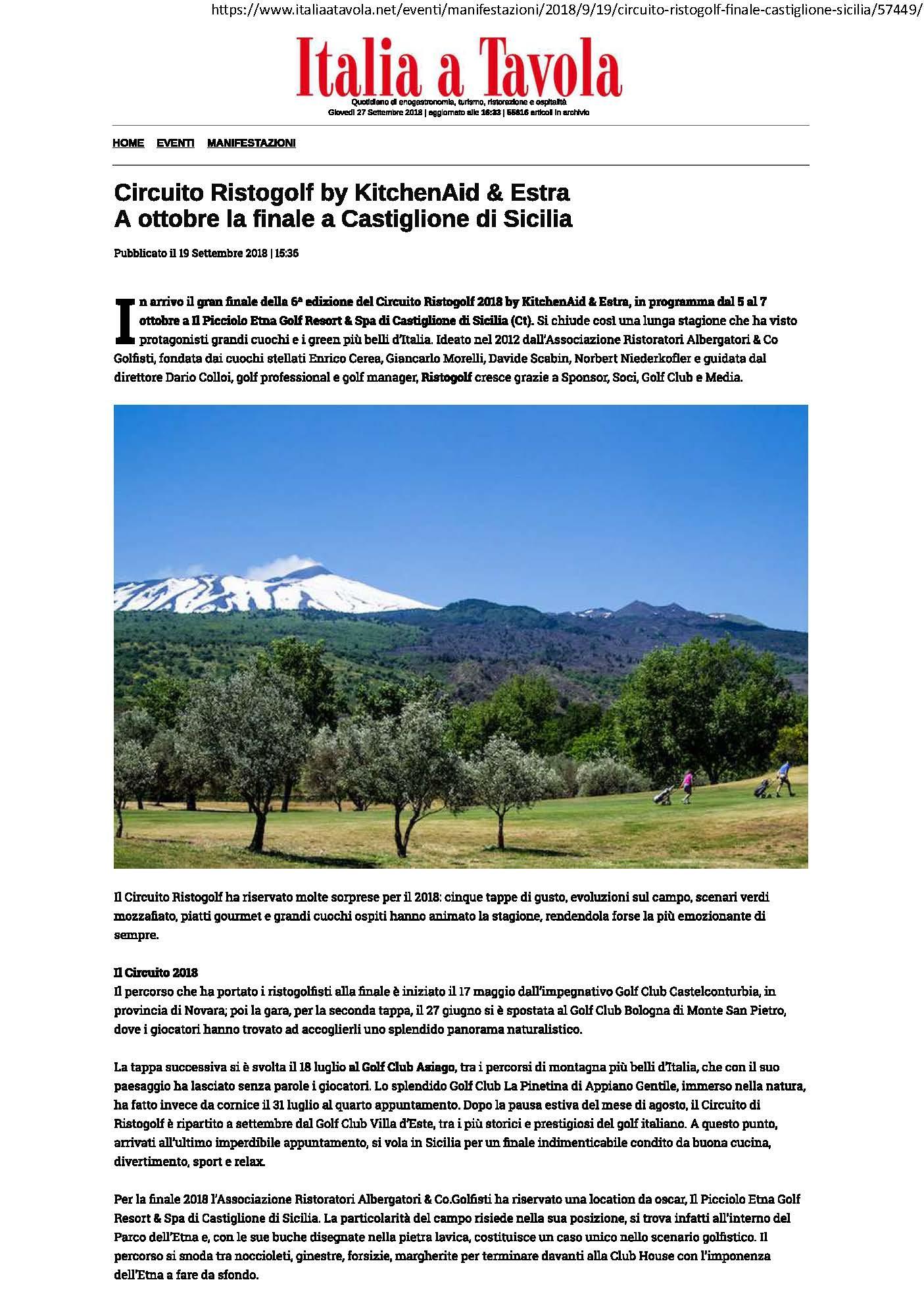 2018.09.19 Italia a Tavola_Page_1