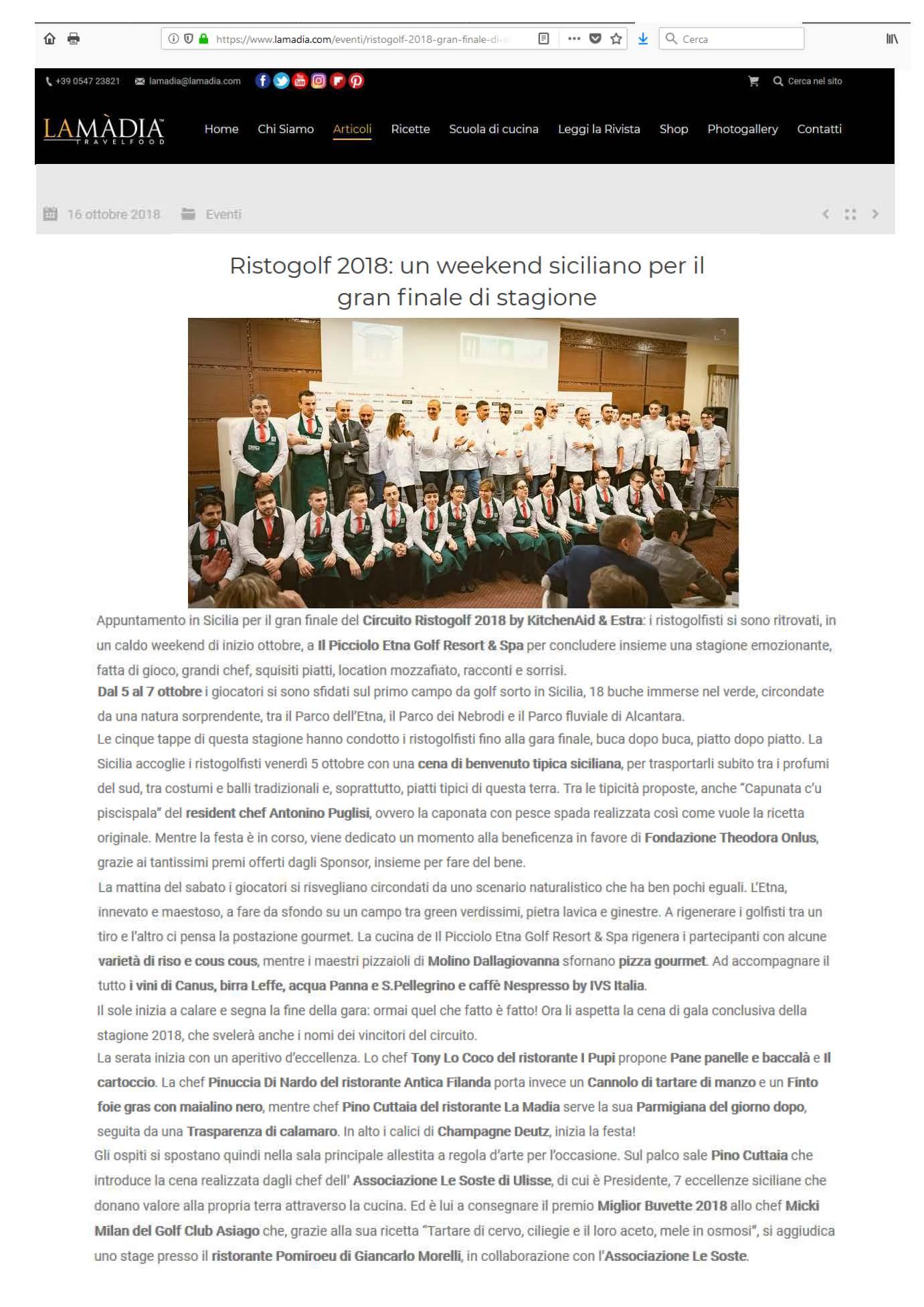 2018.10.16 La Madia web_Page_1