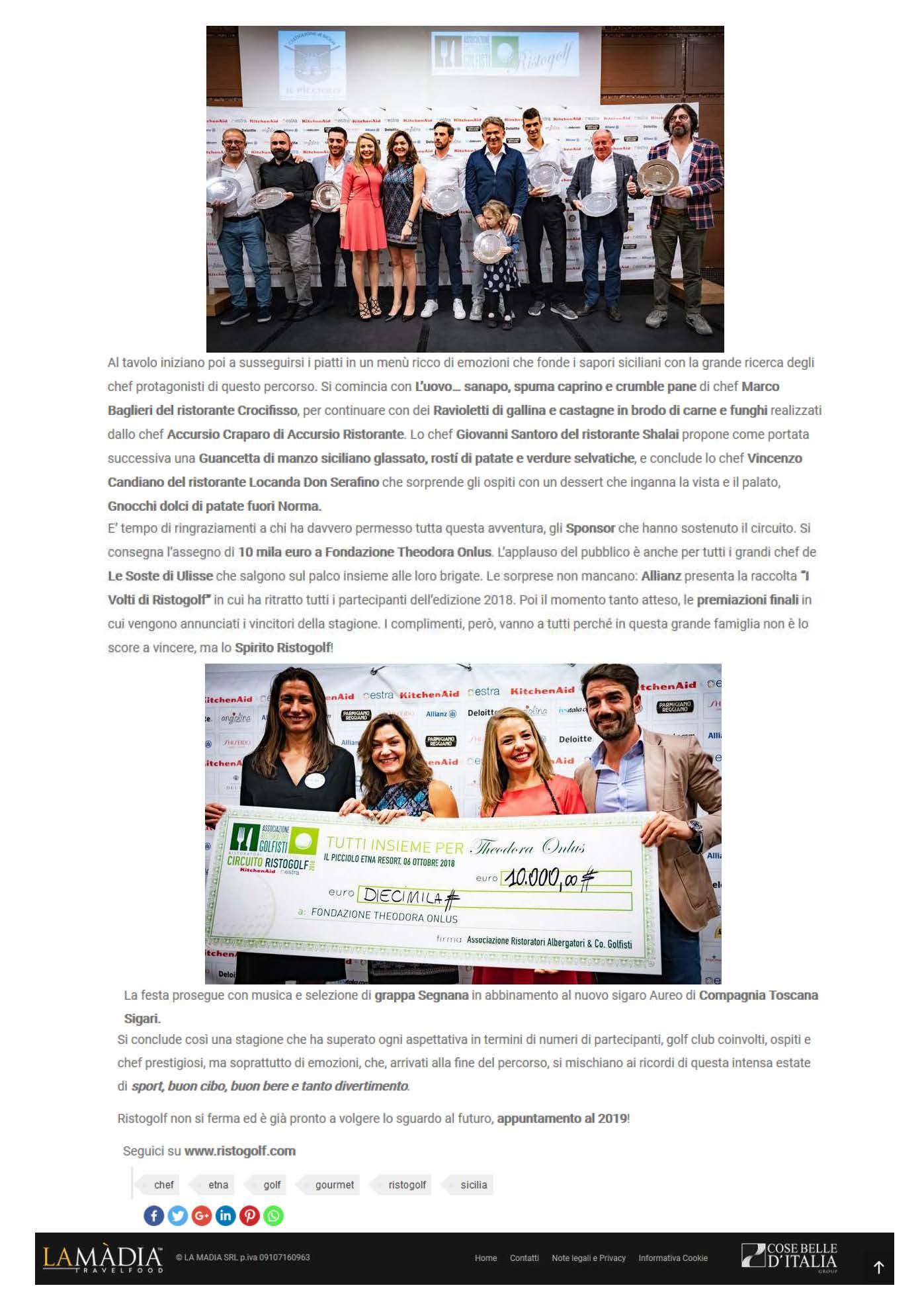 2018.10.16 La Madia web_Page_2