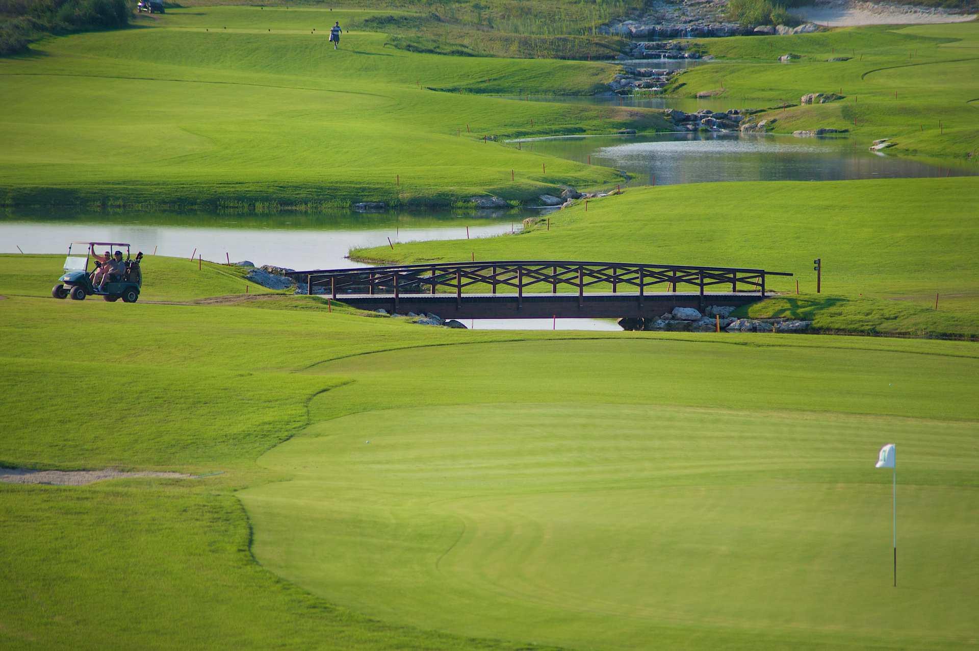 Acaya Golf Club Calendario Gare.4 6 Ottobre 2019 Acaya Golf Club Associazione