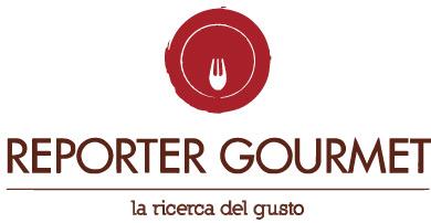 Report Gourmet