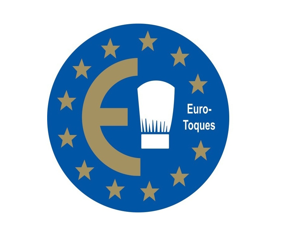 Eurotoque
