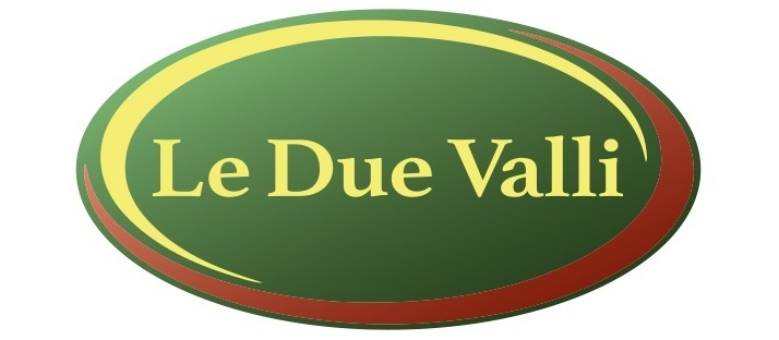 Le Due Valli