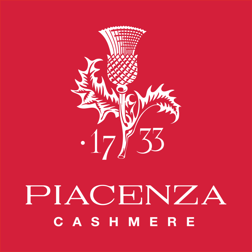 Piacenza Cachemere