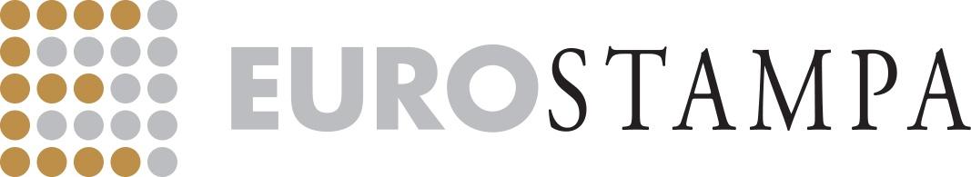 Eurostampa