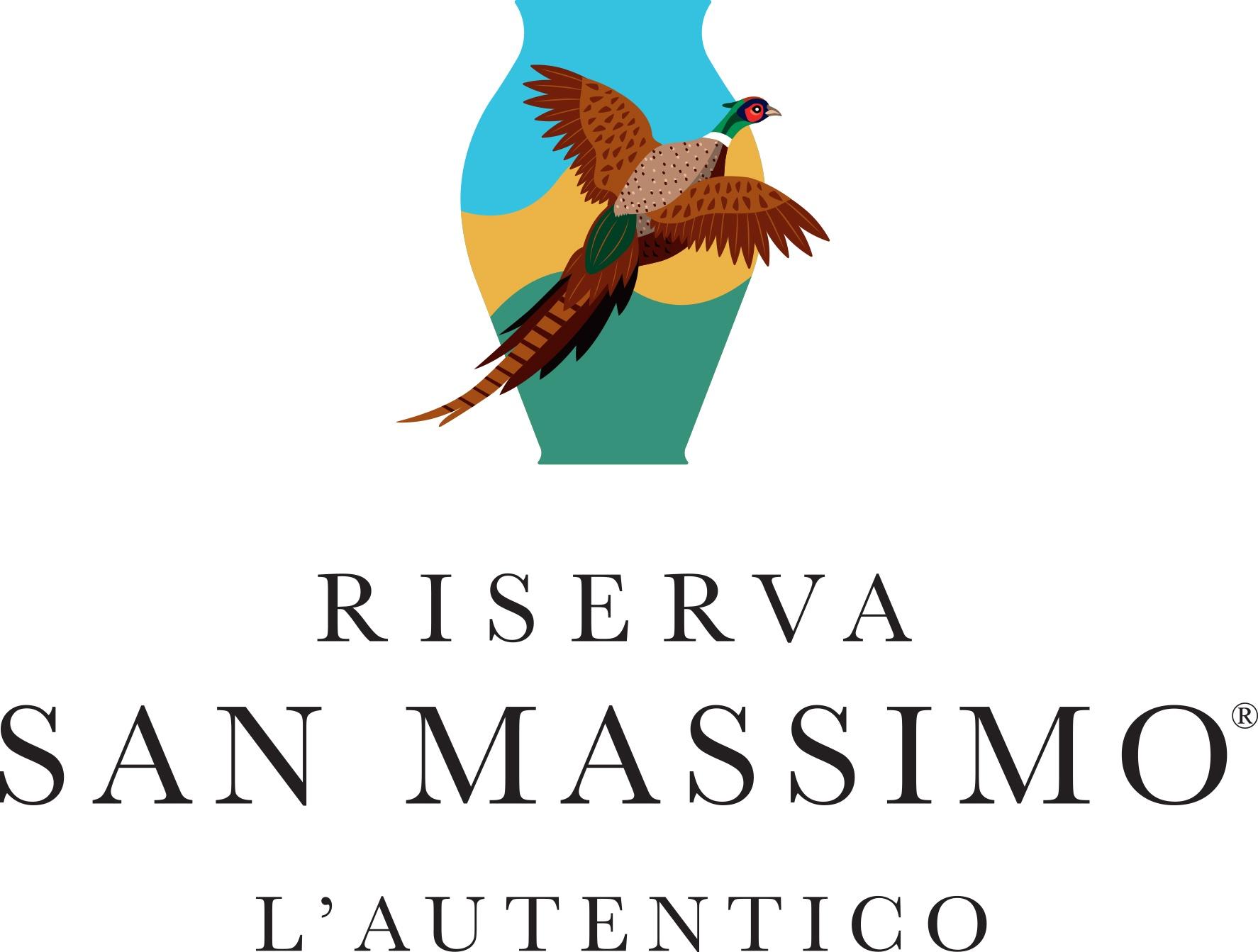 Riserva San Massimo